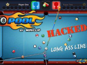 Những thông tin chi tiết về 8 ball pool hack