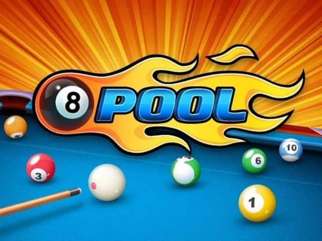 Những tính năng hack của hack 8 ball pool