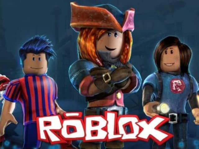 Một số ưu điểm của trò chơi roblox