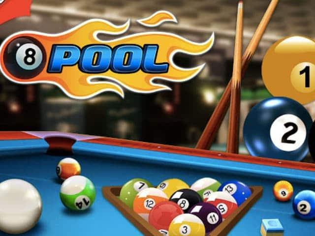 Những ưu điểm vượt trội và tính năng nổi bật của 8 ball pool
