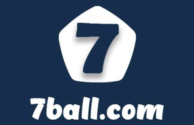 7Ball – Nhà cái đổi thưởng với vô vàn phần thưởng cho người chơi