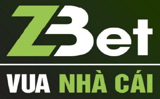 Sơ lược về ZBet