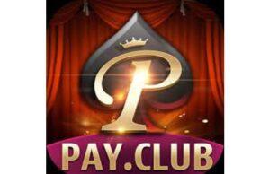Pay Club – Cổng game đổi thưởng có sức hút khó cưỡng hiện nay