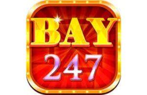 Bay247 – Cổng game đổi thưởng với nét độc đáo, mới lạ của riêng mình