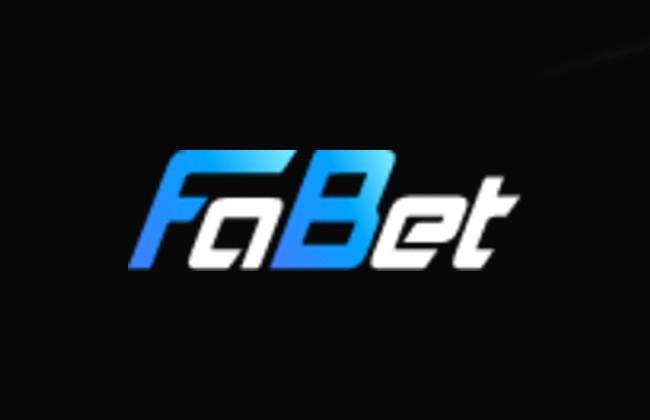 Fabet - Cổng game cá cược uy tín hàng đầu hiện nay