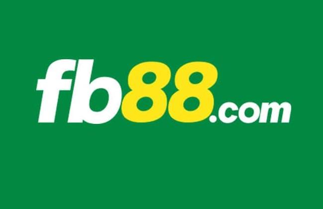 FB88 – Kho game slot tặng tiền khi đăng ký