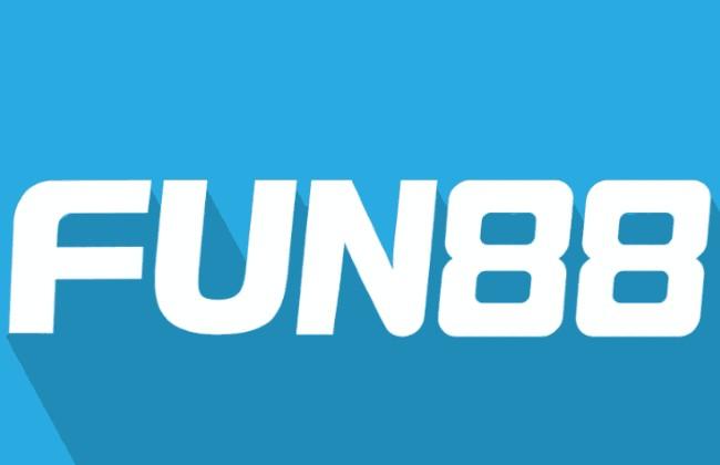 FUN88 – Cổng game không hứa hẹn đem đến những ưu đãi khủng cho người chơi