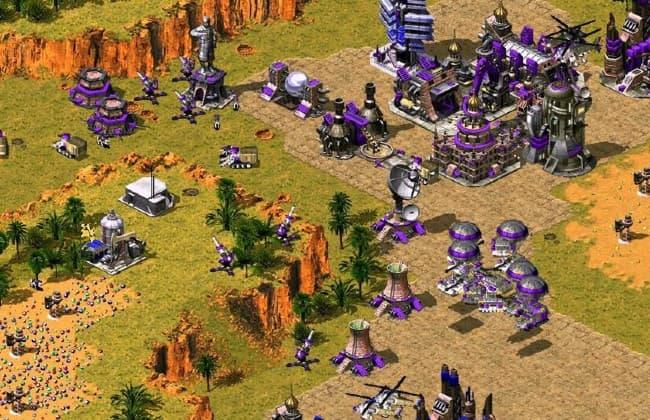 Game online dành cho 2 người chơi pc