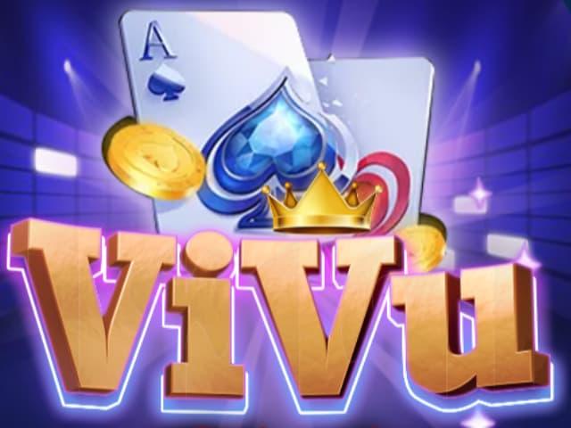 Giao diện của game vivu