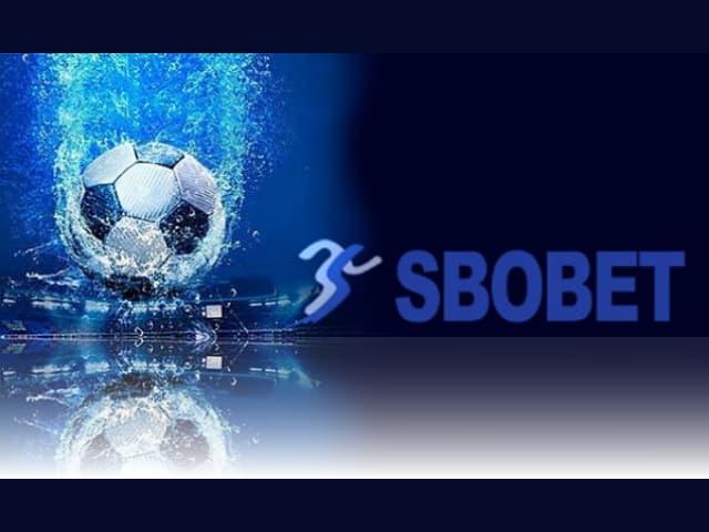 Giới thiệu về nhà cái sbobet.com