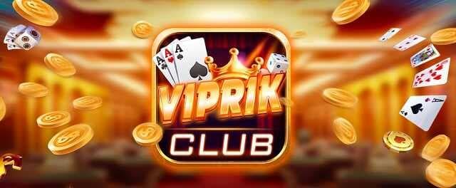 Giới thiệu Viprik