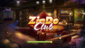 Cổng game Zindo Club cực hấp dẫn