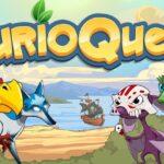 Hack Curio Quest – một biện pháp vượt thử thách dễ dàng khi chơi Curio Quest