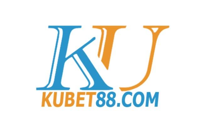 KUBET – Nhà cái sở hữu kho ưu đãi không thể bỏ qua