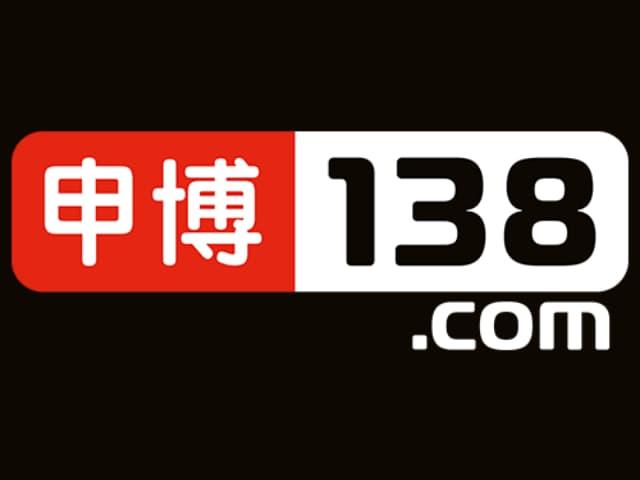 Một số link vào 138bet - link vào 138bet mới nhất