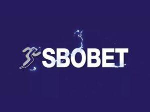 Các link vào sbobet mà các game thủ nên biết