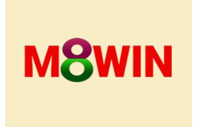 """M8WIN – Cổng game luôn đem đến chương trình ưu đãi """"ngon"""""""