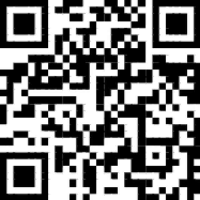Mã QR để tải ứng dụng 7ball Android