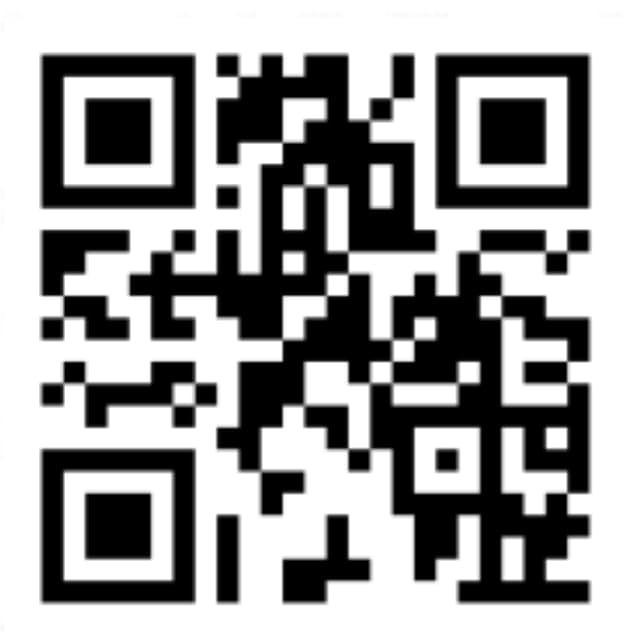 Tải app fa88 về máy của game thủ thông qua mã QR