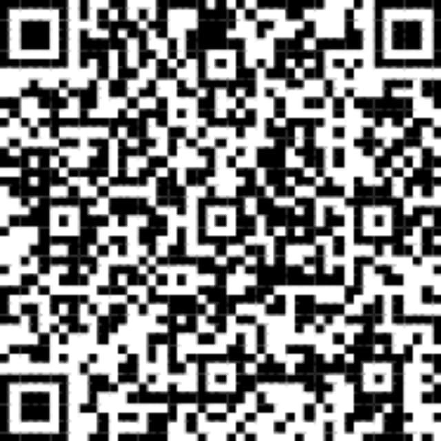 Mã QR vào Website 7ball