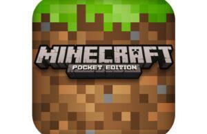 Minecraft PE APK – trò chơi giải trí được nhiều người yêu thích