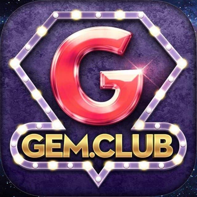 Nhà cái Gem.club - Huyền thoại trở lại