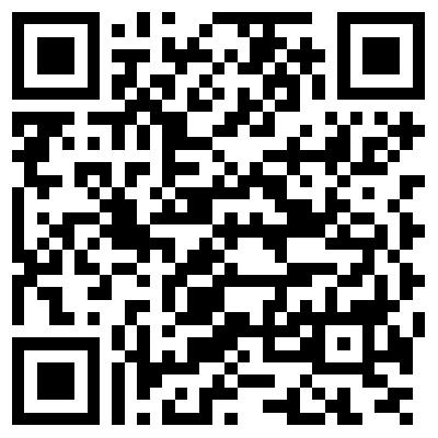 Qr Android Gamevh