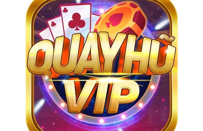 Quayhuvip – Cổng game luôn đem đến những cơ hội tuyệt vời cho tân thủ