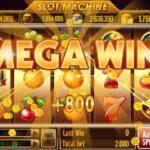 Slot game là gì?