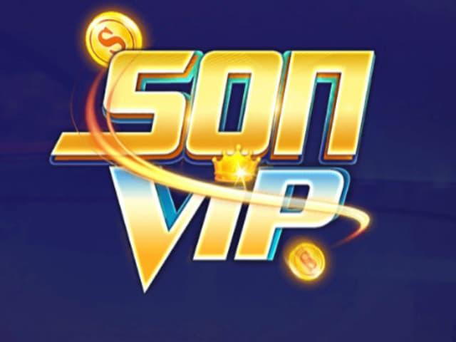 Website mới chính thức của nhà cái senvip - sonvip