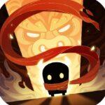 Soul Knight Hack là cách thức để người chơi trải nghiệm những điều tốt nhất