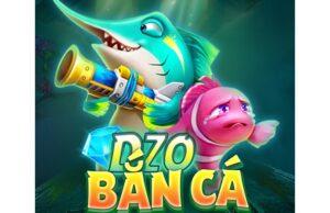 Zobanca – Cổng game bắn cá hấp dẫn được nhiều người yêu thích hiện nay