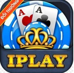 Iplay game bài đổi thưởng
