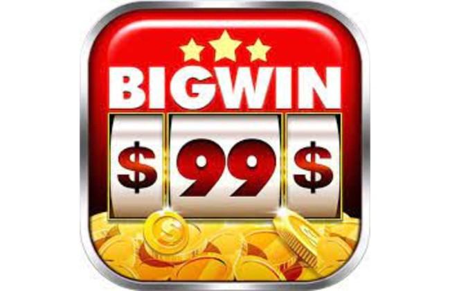 Bigwin99 – Cổng game đánh bài đổi thưởng