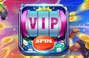 Cổng game đổi thưởng Kulvip