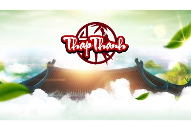 Thapthanh - cổng game đổi thưởng với đa dạng trò chơi hấp dẫn