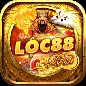 Giới thiệu về cổng game Lộc 88
