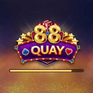 Giới thiệu game bài đổi thưởng Quay 88