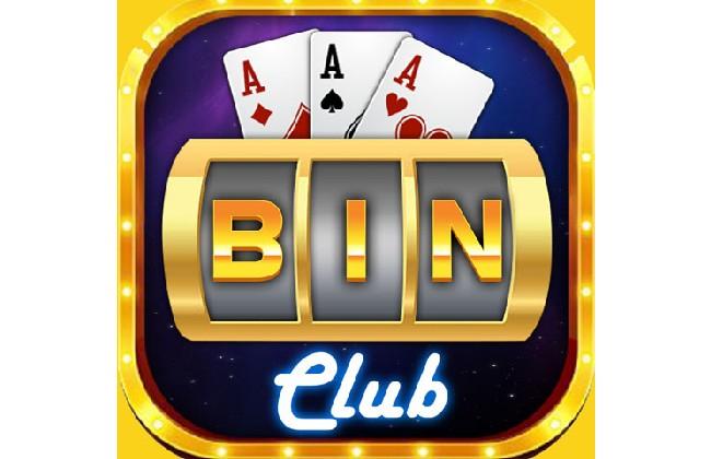 Cổng game cá cược trực tuyến hấp dẫn hàng đầu hiện nay - Binclub