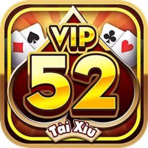 Game Bài Vip52- Tuyệt Đỉnh Game Bài