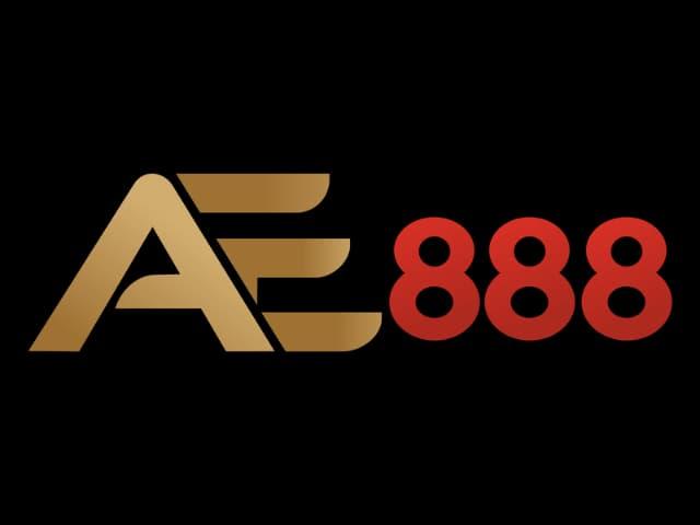 Nhà cái uy tín Ae888