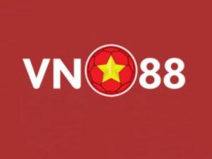 Nhà cái uy tín Vn88