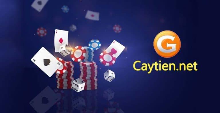 Giới thiệu nhà cái uy tín Game caytien