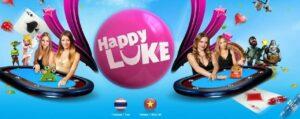 Giới thiệu về nhà cái uy tín HappyLuke