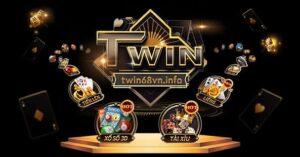 Giới thiệu về nhà cái uy tín Twin68