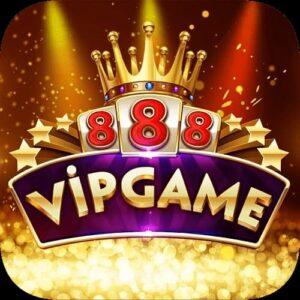 Giới thiệu cổng game Vipgame888