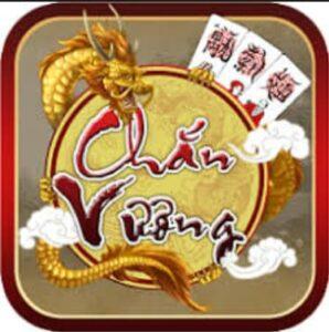 Giới thiệu cổng game Chắn Vương đổi thưởng