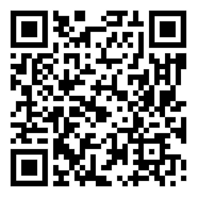 Mã QR dành cho Android