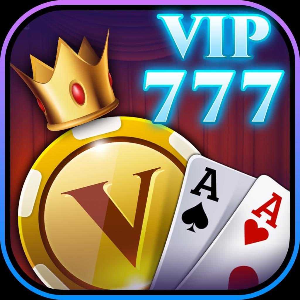 Giới thiệu cổng game bài 777