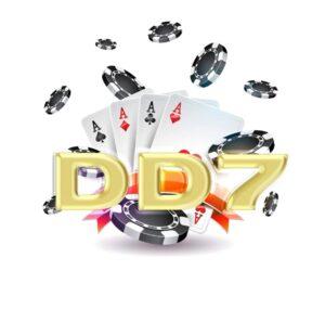 Giới thiệu về nhà cái uy tín DD7